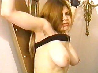 twink otroctva porno Sex Potos dievčatá