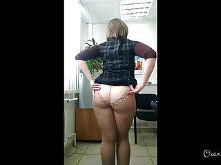 BBW ruiskuttaminen porno videot